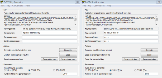 key_compare