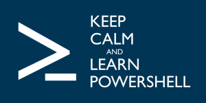basic-powershell-commands-intro-840x420